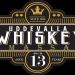 Whiskymässa i Uddevalla
