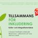 Kultur- och integrationsmässa på Bohusläns museum